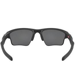 Oakley Half Jacket 2.0 XL Sunglasses, matte black/prizm black
